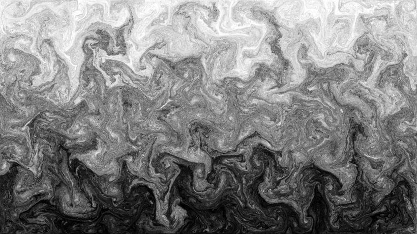 GPU Fluid Simulation | Benedikt Bitterli's Portfolio